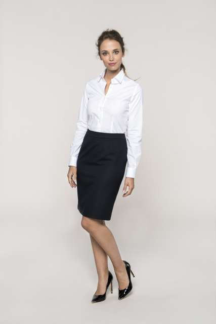 PENCIL SKIRT - ka732 1 - Cérnavarázs