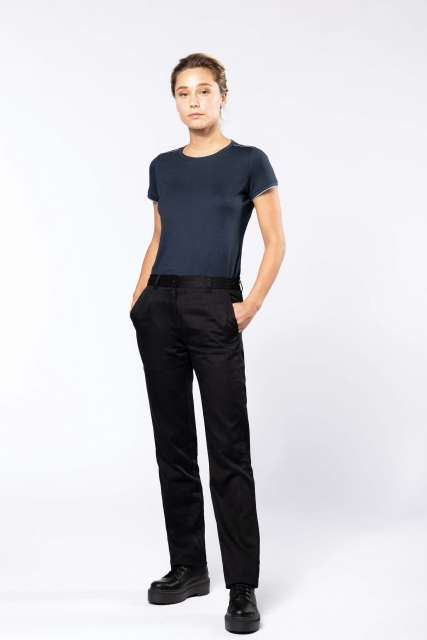 LADIES' DAYTODAY TROUSERS - ka739 1 - Cérnavarázs