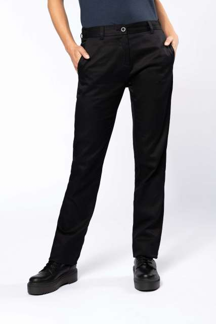 LADIES' DAYTODAY TROUSERS - ka739 6 - Cérnavarázs
