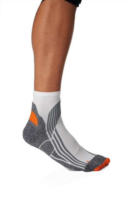 TECHNICAL SPORTS SOCKS - kas221 a - Cérnavarázs