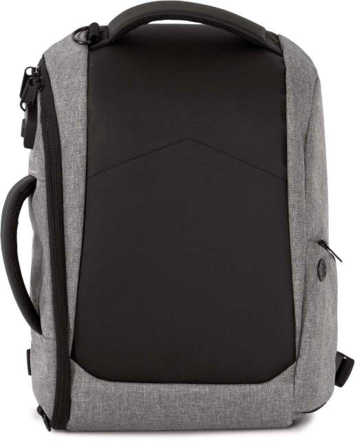 "ANTI-THEFT BACKPACK FOR 13"" TABLET - ki0890 2 - Cérnavarázs"