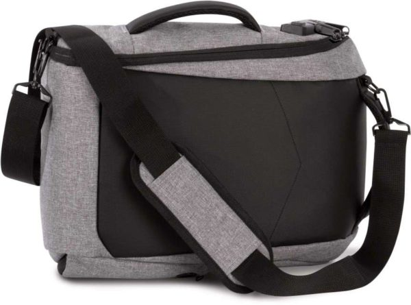 "ANTI-THEFT BACKPACK FOR 13"" TABLET - ki0890 3 - Cérnavarázs"