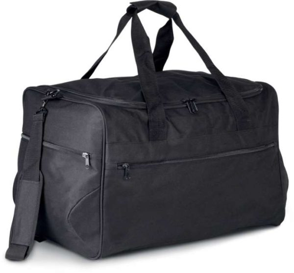 TRAVEL BAG WITH BUILT-IN SHELVES - ki0929 1 - Cérnavarázs
