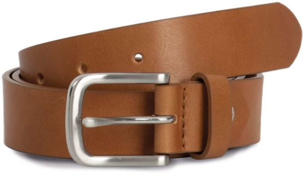 FLAT ADJUSTABLE BELT - kp815 1 - Cérnavarázs