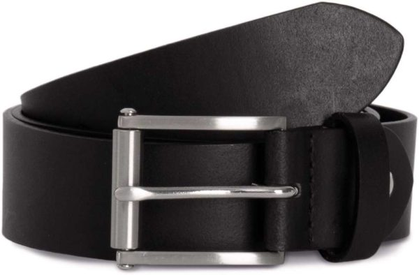 FASHION BELT - kp819 1 - Cérnavarázs