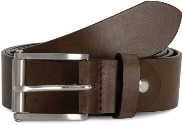 FASHION BELT - kp819 2 - Cérnavarázs