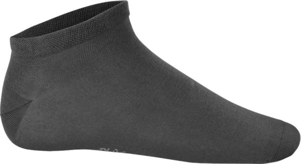 BAMBOO SPORTS TRAINER SOCKS - pa037 1 - Cérnavarázs