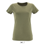 Heather Khaki